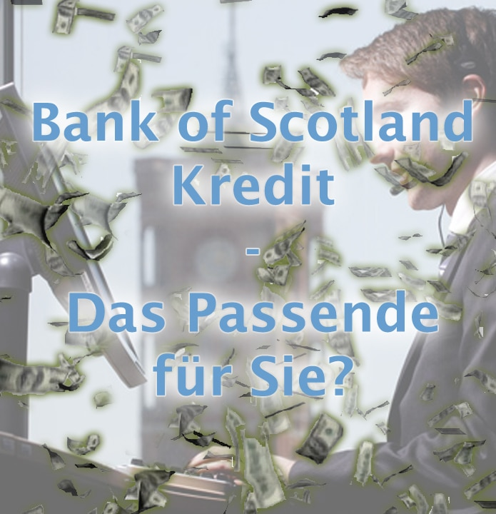 bank of scotland kredit beitragsbild