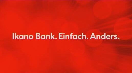 Ikano Bank - einfach anders